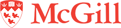 McGill Logo
